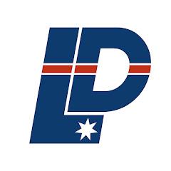 Liberal Democrats (Australia)