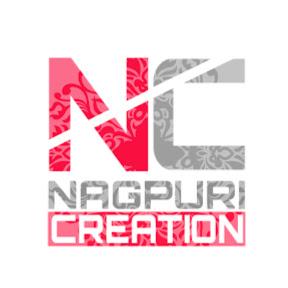 Nagpuri Collection
