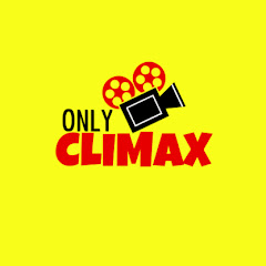 onlyClimax
