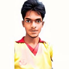 Chalapathi BMC
