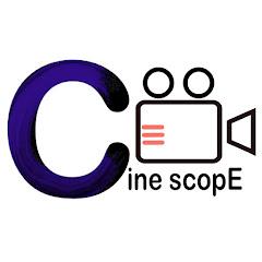 Cine Scope