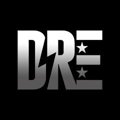 Dirt Rock Empire