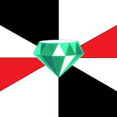 Emerald Masters