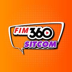 FIM360 Sitcom