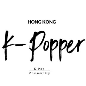 K-Popper