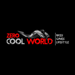 ZeroCool World