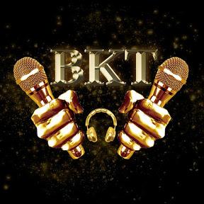 Borneo Karaoke TV