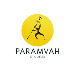Paramvah Studios