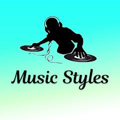 Music Styles Global