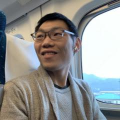 23ちゃんねる 鉄道 貨物列車/fumichannel railway freight train