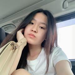 Constance Goh