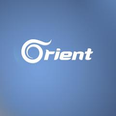 تلفزيون أورينت Orient TV