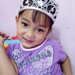 Maulina Sukma
