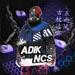 Adik NCS