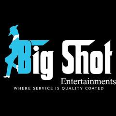 BIGSHOT ENTERTAINMENTS