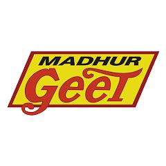 Madhur Geet Cassettes