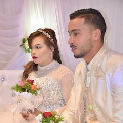 Fatoom & Hama