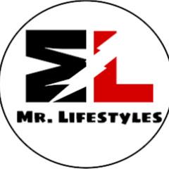 Mr Lifestyles