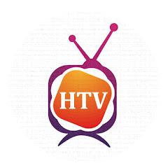 Handoko TV