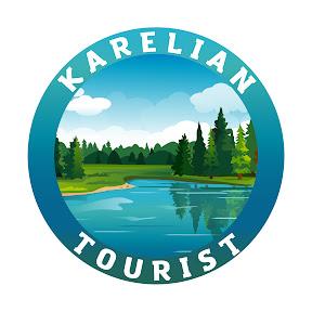 Karelian Tourist