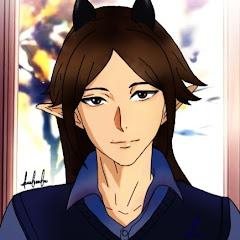 Lord Yaoi
