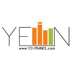 Yein France