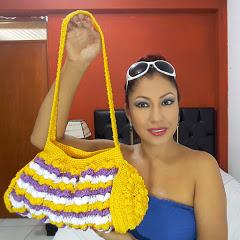 Irma Veronica Flores Flores