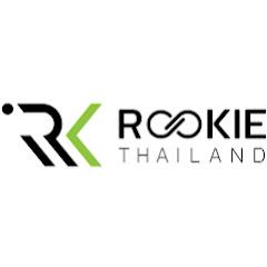 Rookie Thailand