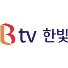 SK 브로드밴드 한빛방송