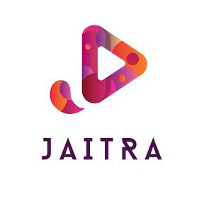 Jaitra TV - Panchatantra Stories