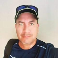 Mauricio Valencia