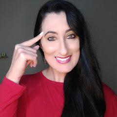 Marketing Digital Descomplicado- Patricia Angelo