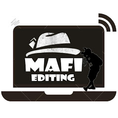 Mafi Editing