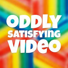 Oddly Satisfying Video