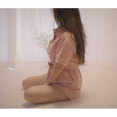 Eunbi Vlog