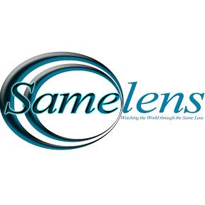Samelens