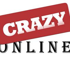 crazy online