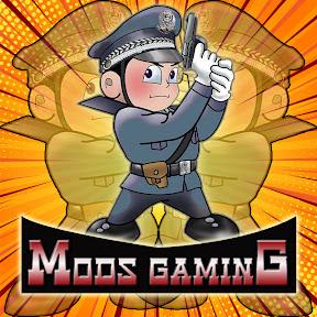 MODS GAMING