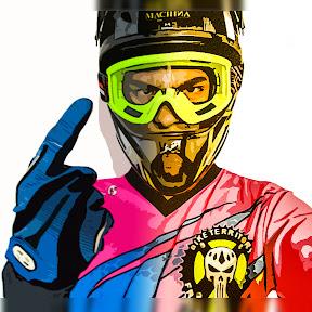 Carlos Henrique Racing