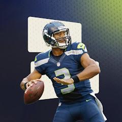 Seattle Seahawks Today
