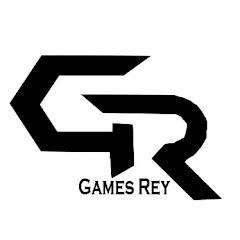 GamesRey