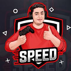 سبيد - SPEED