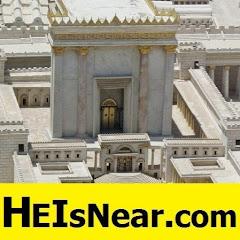 Heisnear.com