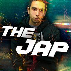 The-JAP