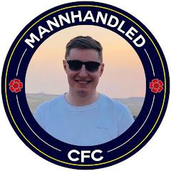 MannHandledCFC