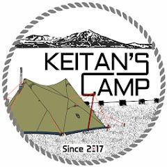 Keitan's Camp