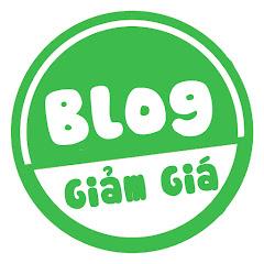 Blog Giảm Giá