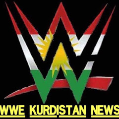 WWE KURDISTAN NEWS
