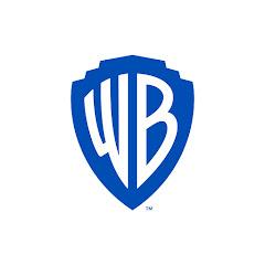 Warner Bros. UK & Ireland