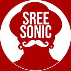 Sree Sonic